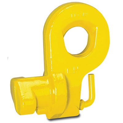 Container Lifting Lug CLB Grade 8