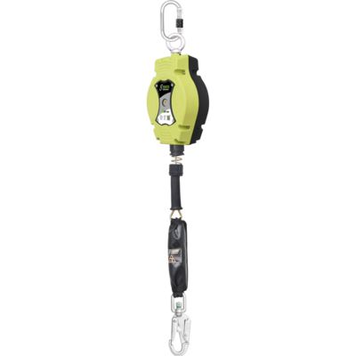 Fall Arrester FA2040210 Helixon