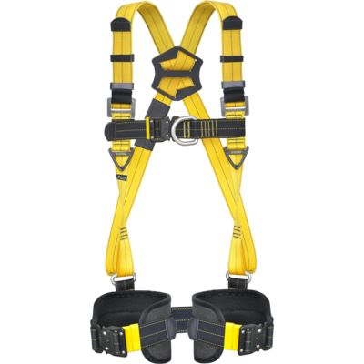 REVOLTA Sit-Harness FA 1011300