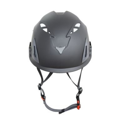Helmet FOX Safety HP 1020000B