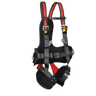 Safety harness P-81