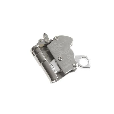 Fall Arrester AC 040