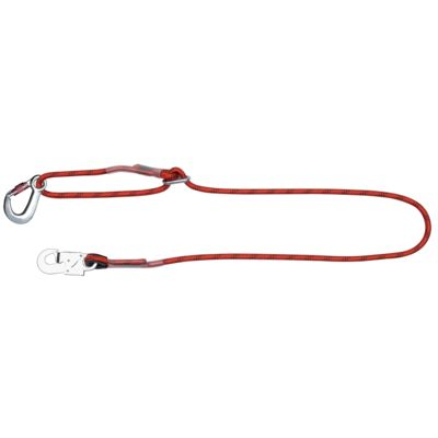 Safety Lanyard LB 100