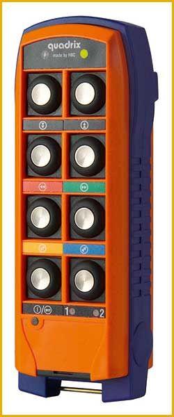 Special solutions certex estonia radio remote control aloadofball Choice Image